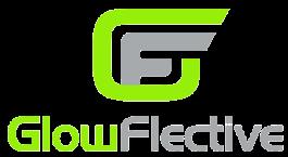 GlowFlective